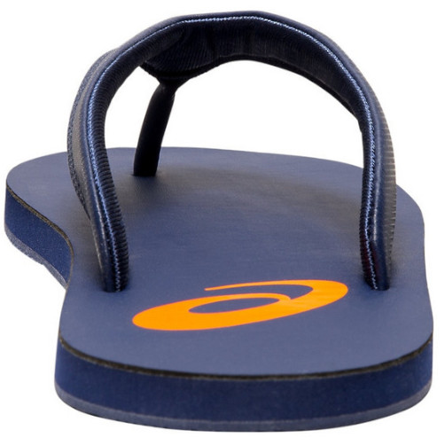 アシックス サンダル ゾリアン AS 1173A007-400 メンズ ユニセックス 2019SS スポーツ トレーニング 同梱不可 RFCL