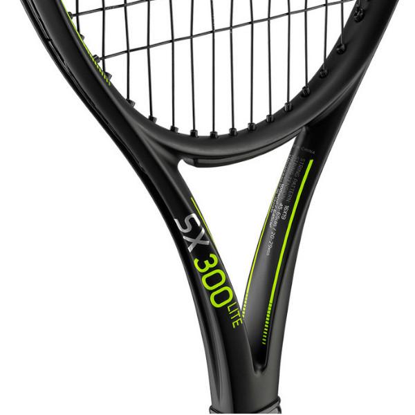 ダンロップ テニスラケット SX 300 LITE  DS22003 2020SS