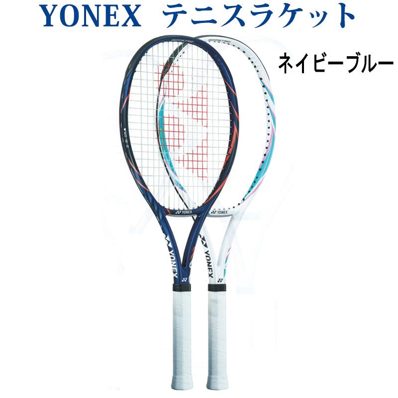 ヨネックスVコア スピード 19VCS-019 2019SS テニス 2019春夏