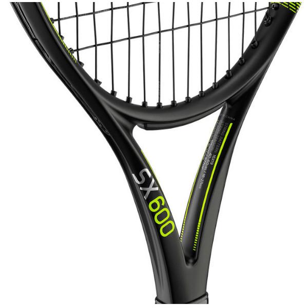 ダンロップ テニスラケット SX 600  DS22004 2020SS