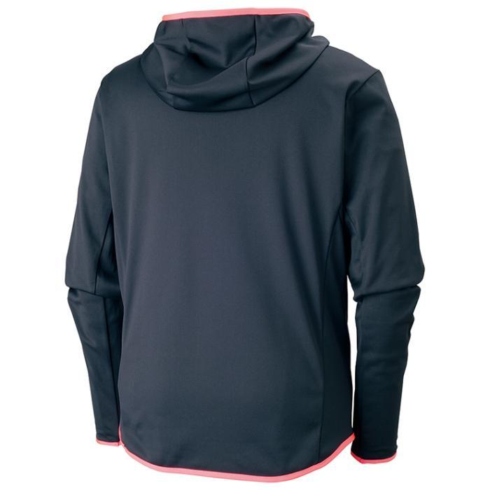 ミズノ  Softストレッチシャツ・パンツ上下セット メンズ V2ME7521/V2MF7520 2017AW  m2off