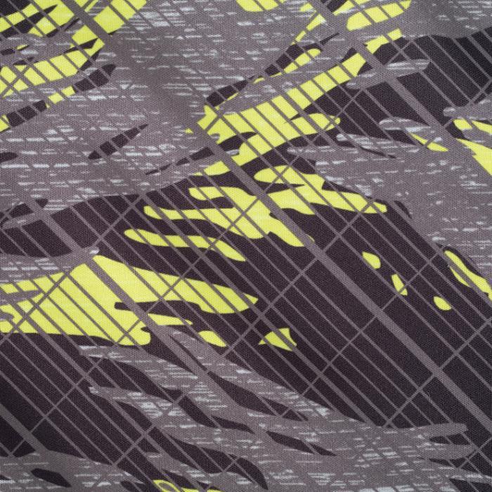 ミズノ PGテックシールドxSFジャケット・フリースパンツ上下セット 32MC7650/32MD7651 トレーニング ウエア メンズモデルmizuno 2017AW 展示会限定  m2off