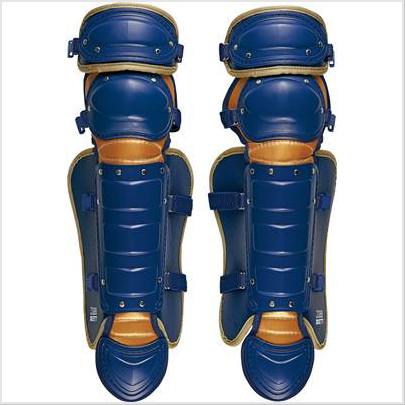 ゼット 少年軟式キャッチャー防具4点セット BL7320-2982 2020SS ベースボール
