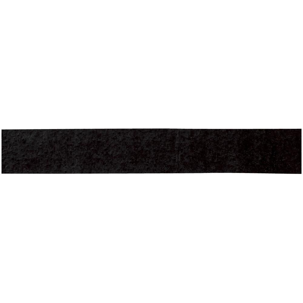 ミズノ グリップテープ(極薄タイプ) 63JYA8202018SS バドミントン テニス 【メール便20点まで】 ゆうパケット(メール便)対応