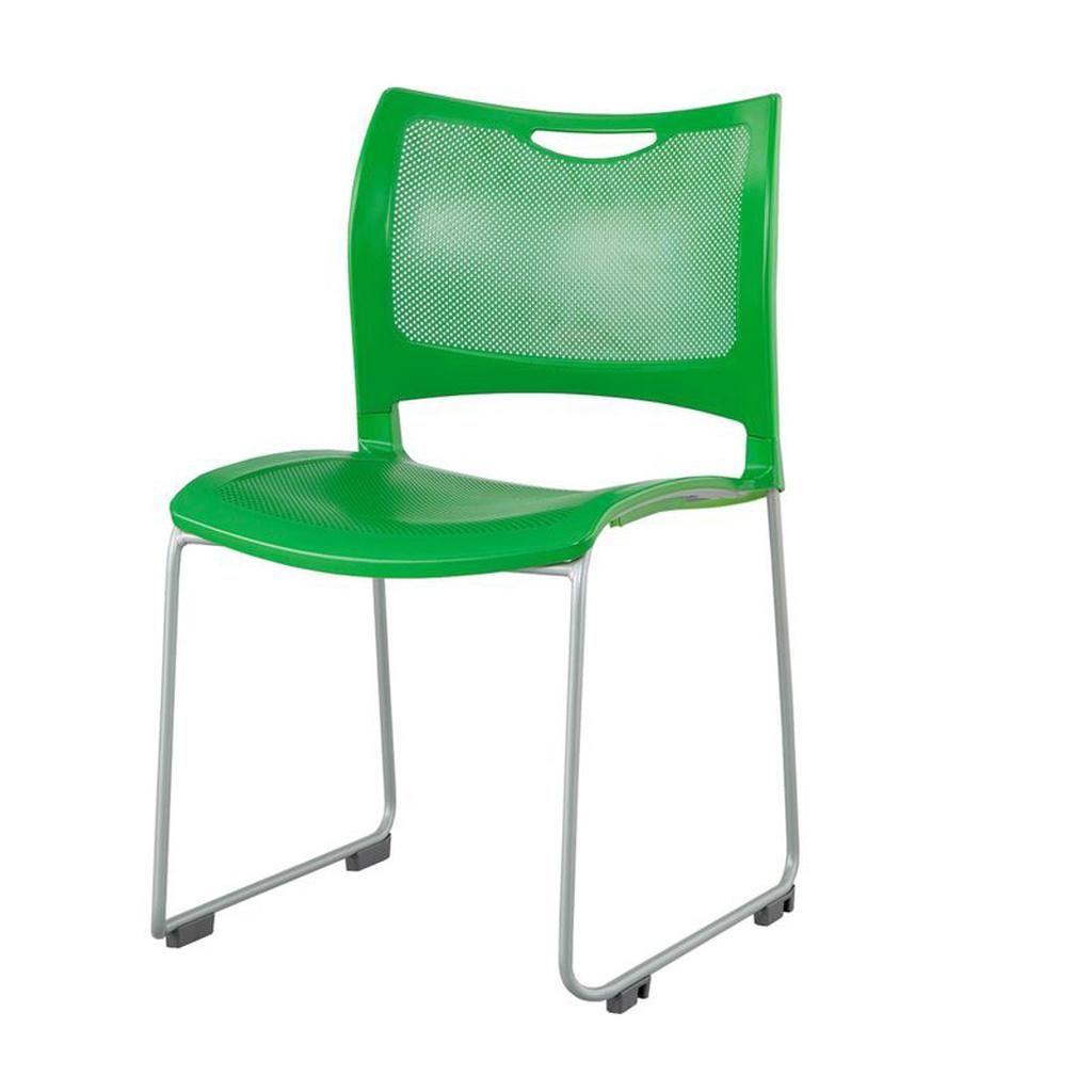 講義椅子 | I-MC-MKT01