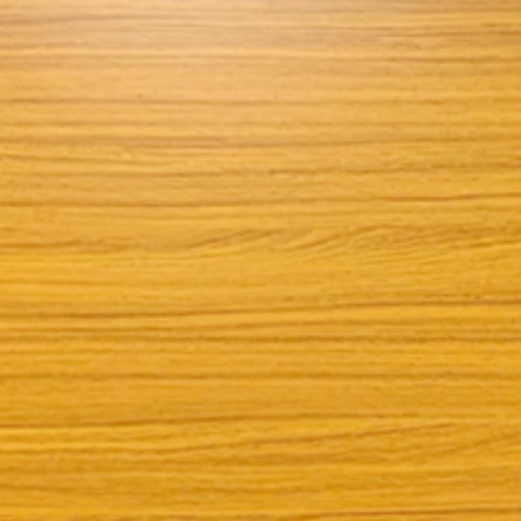 会議用テーブル 折りたたみ W1800 D600 H700 棚なし 木目 | I-OT-1860