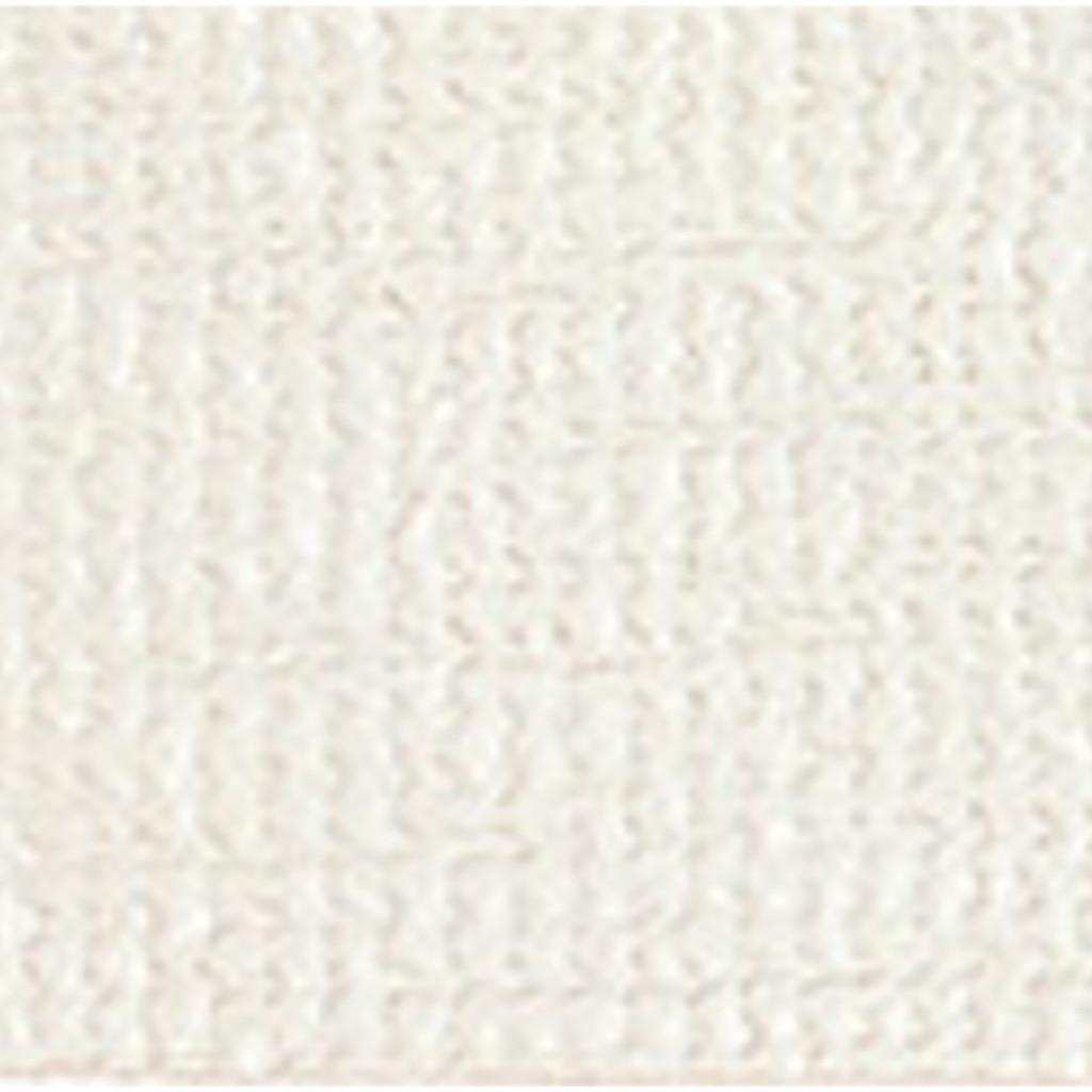 掲示板 W1805×H905 | I-SPS-918-A