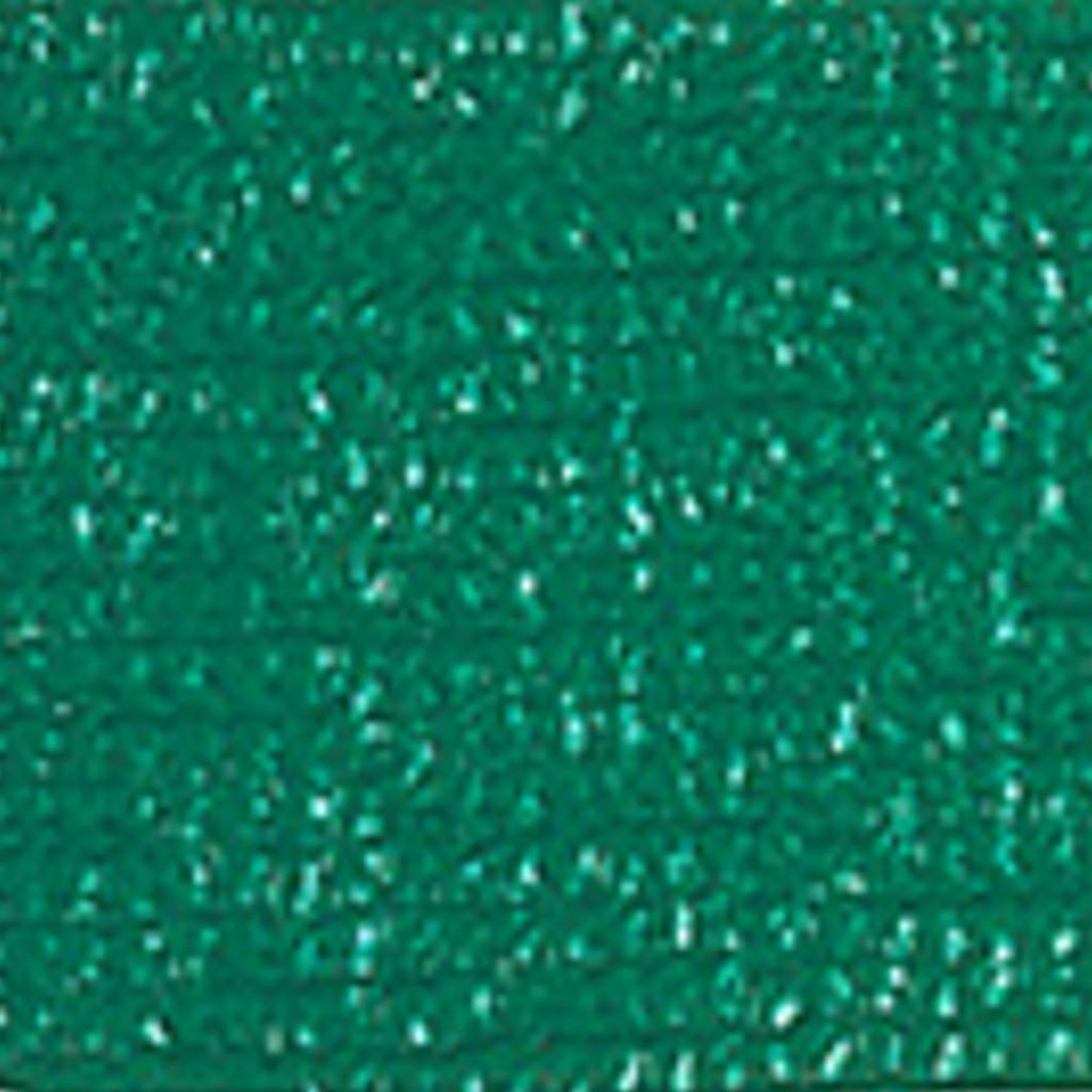掲示板 W1805×H905 | I-SPS-918-G