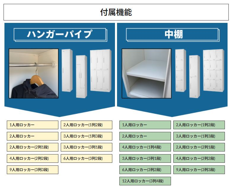 ロッカー 8人用 スチールロッカー 幅900×奥行450×高さ1850mm 八人用 更衣室 収納 オフィス パーソナルロッカー FLN-08