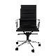 オフィスチェア デスクチェア 事務椅子 肘付き スタイルチェア | I-OFC-19