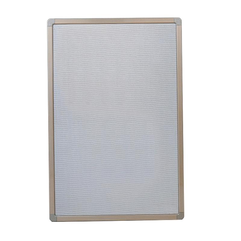 掲示板(2WAY掲示板) W1200×D18.5×H900 | I-NCTB-22A