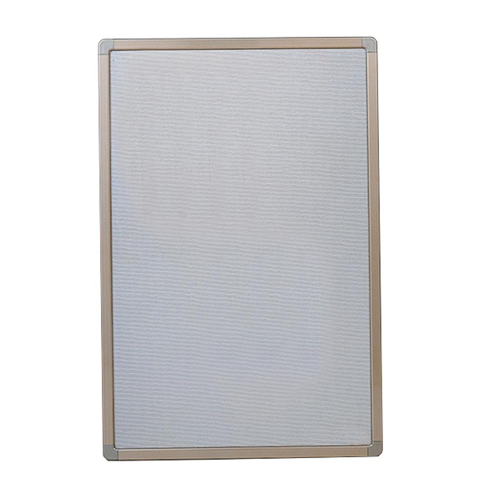 掲示板(2WAY掲示板) W900×D18.5×H600 | I-NCTB-23A