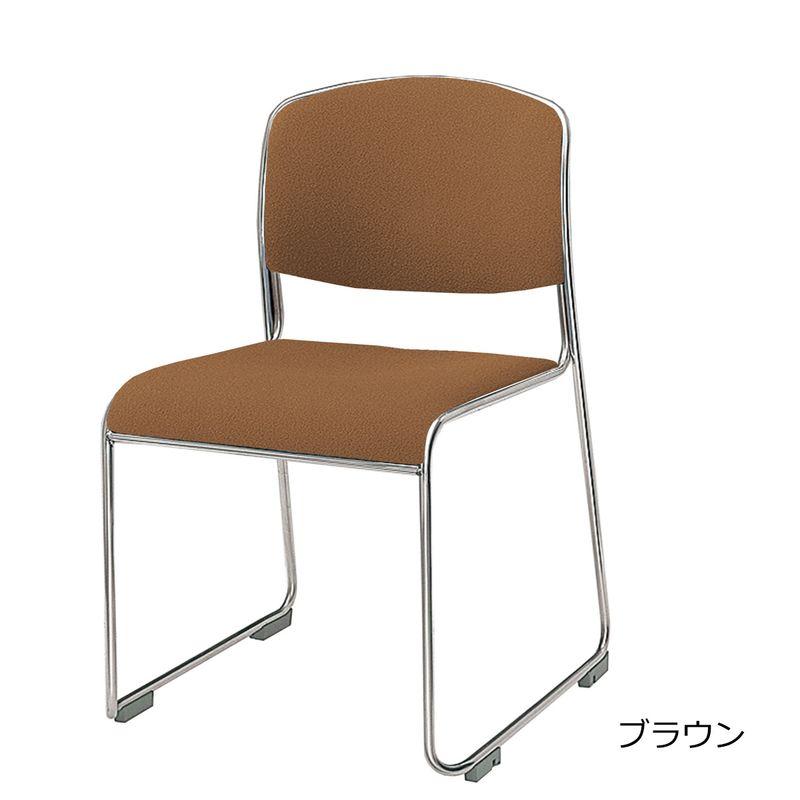 ミーティングチェア スタッキングチェア 会議用椅子 | I-LTS-150-F