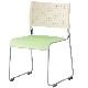 ミーティングチェア スタッキングチェア 会議用椅子   I-LTS-110Z