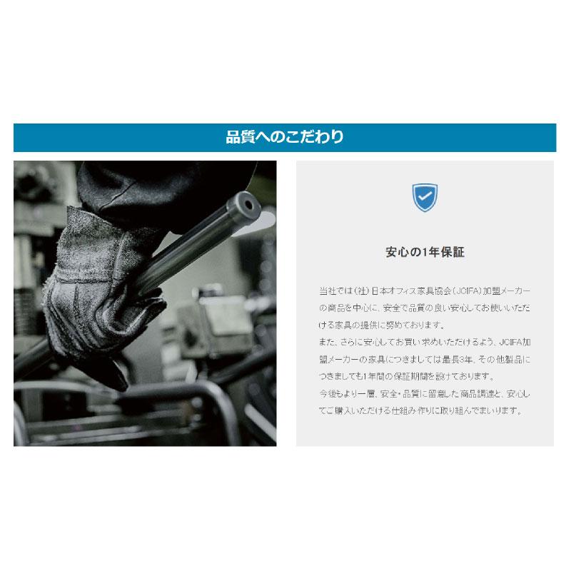 ホワイトボード 脚付き 片面 無地 W1200 H900 マグネット対応 キャスター付き | I-KJWS-1290