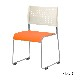 ミーティングチェア スタッキングチェア 会議用椅子 | I-LTS-110-V