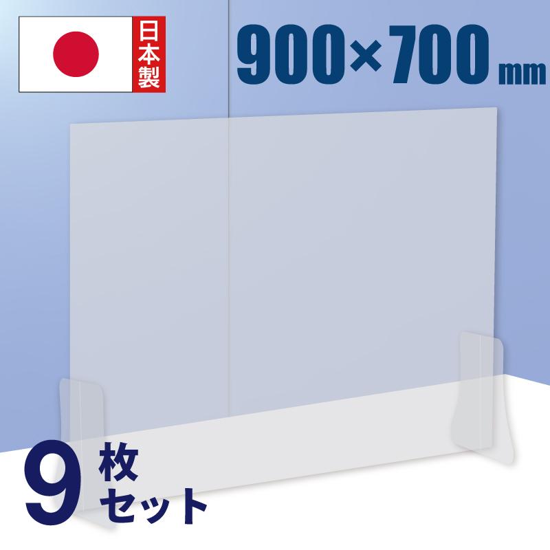 小物 2wayふた付きマグカップ   I-CD-2WT380