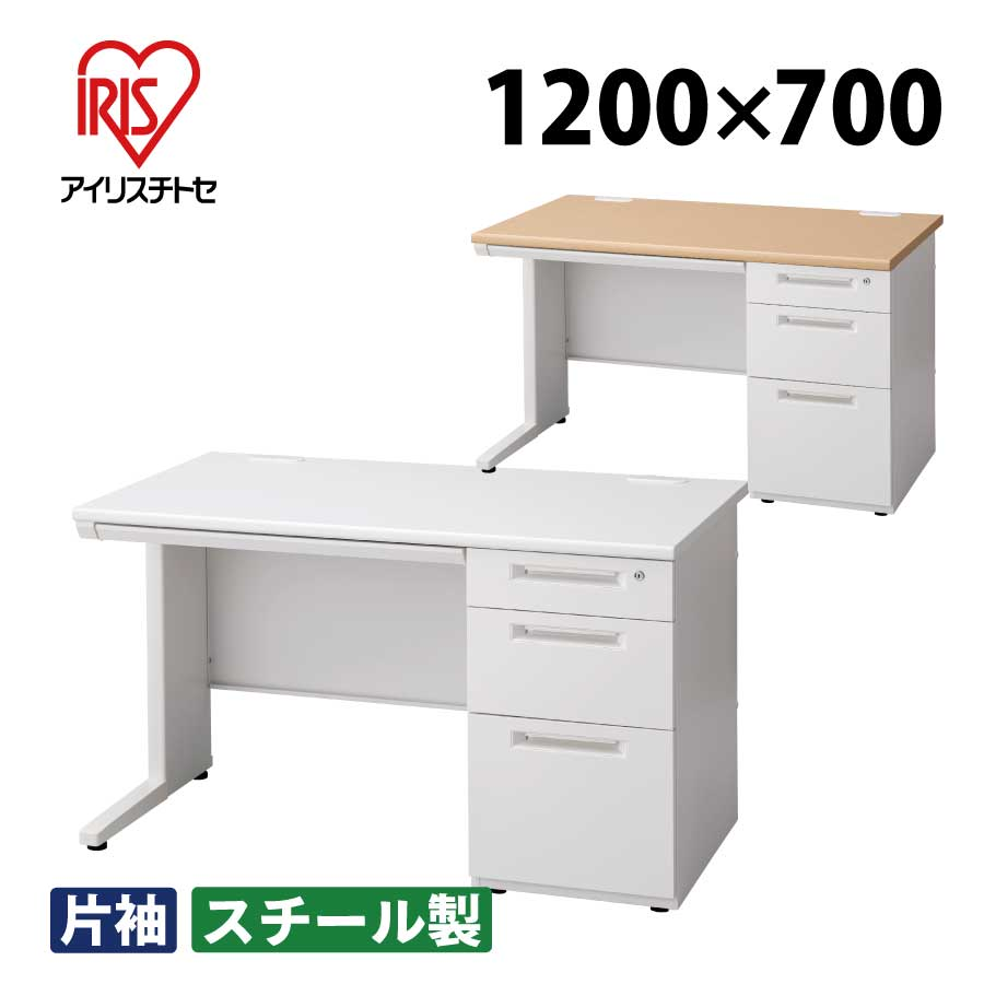 SSD-127K