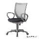 オフィスチェア デスクチェア 事務椅子 肘付き 背メッシュ BIT-MX   I-BIT-MX45M1