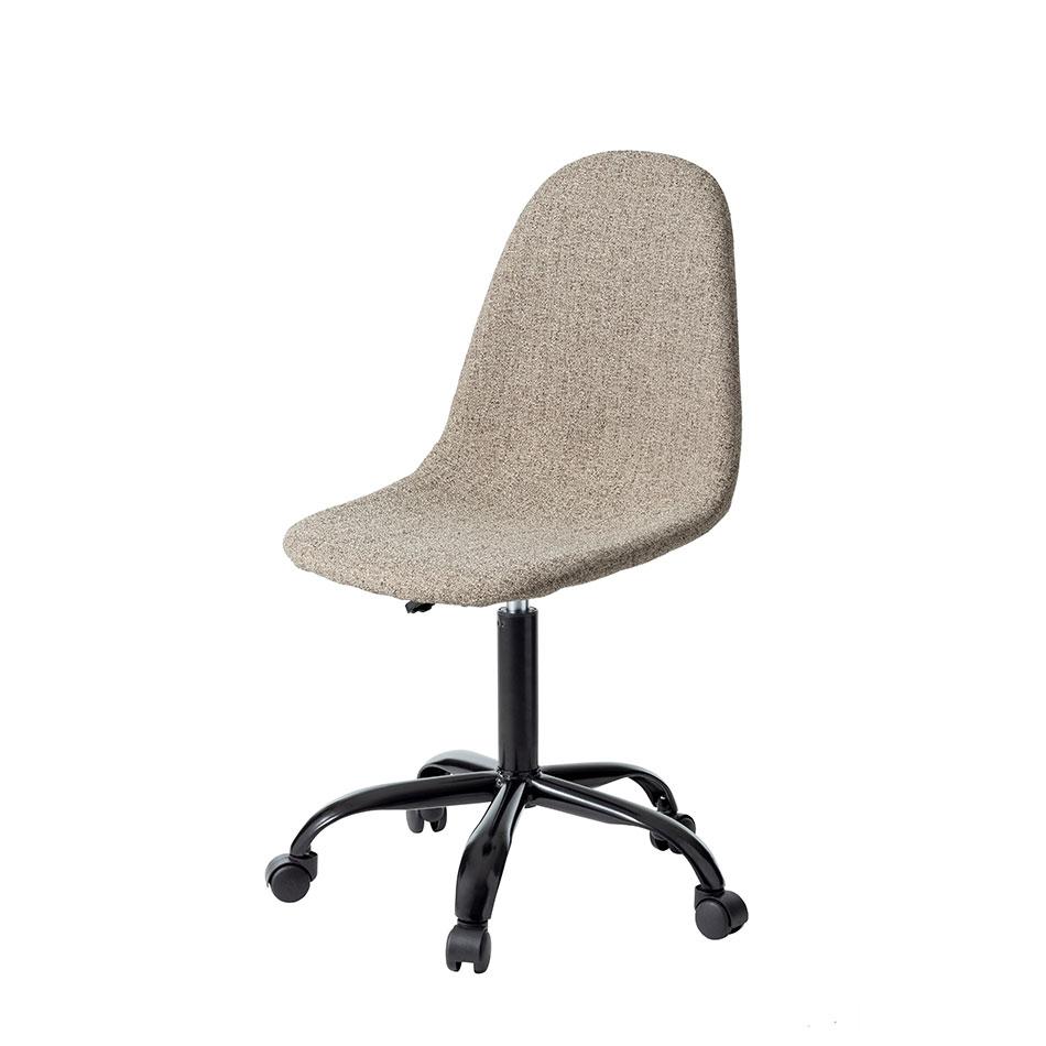 【新商品】ダイニングチェア 椅子 北欧 おしゃれ テレワーク デザイン|I-KKC-003