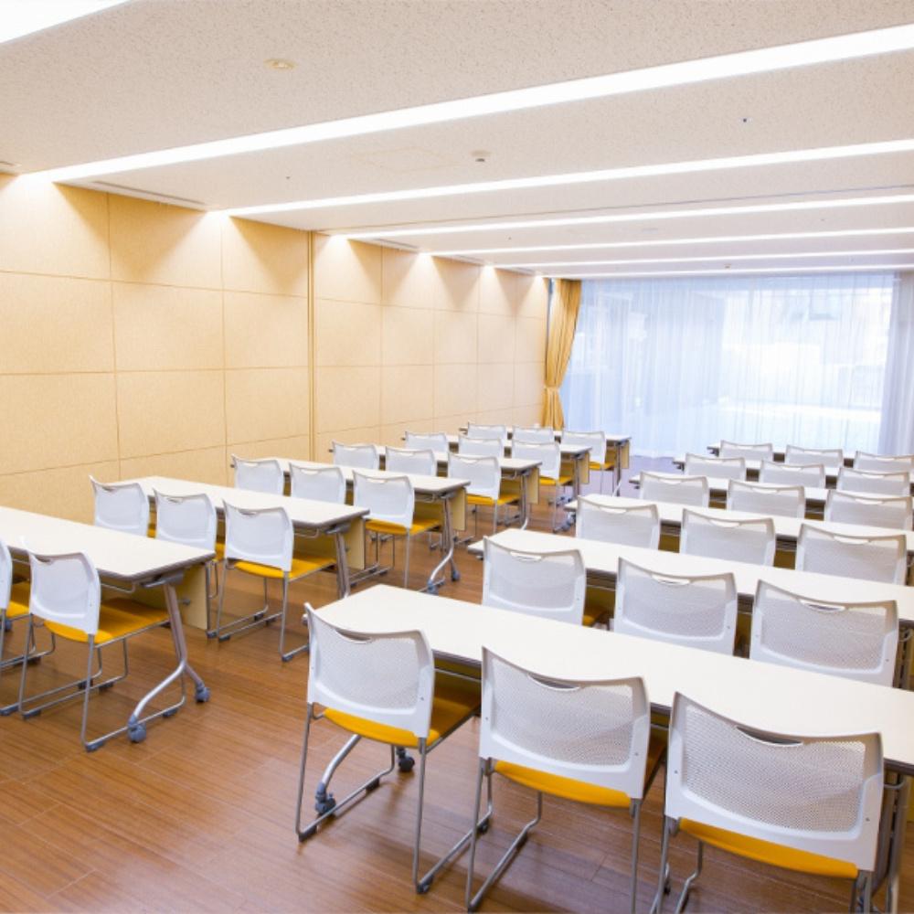 ミーティングチェア スタッキングチェア 会議用椅子 | 【4脚セット】 I-MCX-02-V
