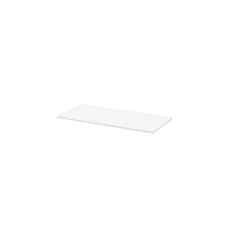 書庫 キャビネット 木製天板 | I-HSR45/40/35P-T90