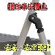 折りたたみ椅子 パイプ椅子 超軽量 2.3kg 背座樹脂メッシュ アルミ脚 | I-CAL-MX01S