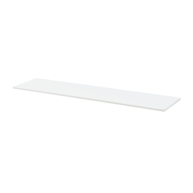 書庫 キャビネット 木製天板 | I-HSR45/40/35W-T180