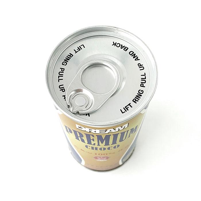 【完売】缶ビールチョコ ★PREMIUM★