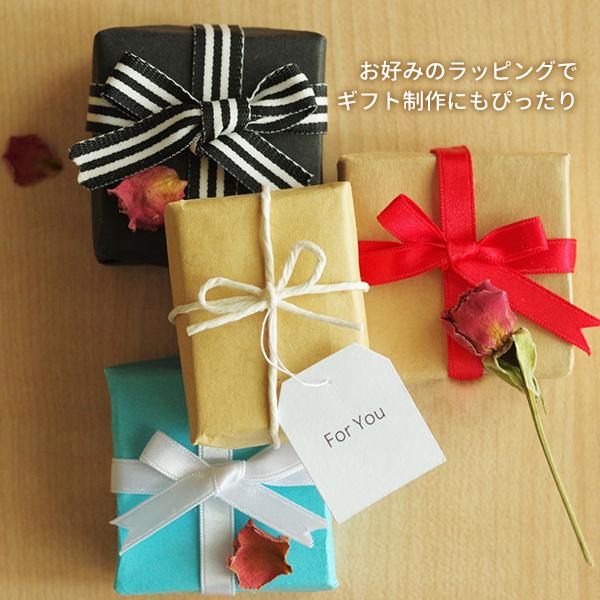 【完売】御礼&感謝ハートチョコ大袋 1kg(約290個入り)