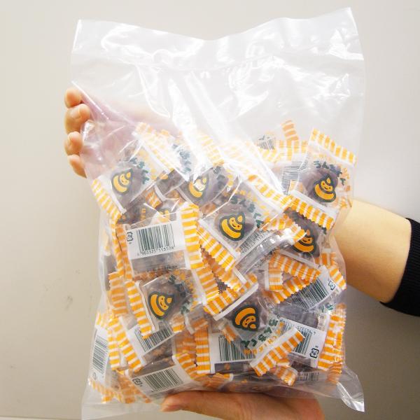 【完売】うんちくんチョコピロー ミルク 100個セット