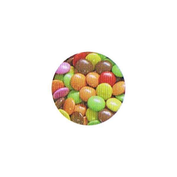 【完売】薬びんチョコ チョコレートS