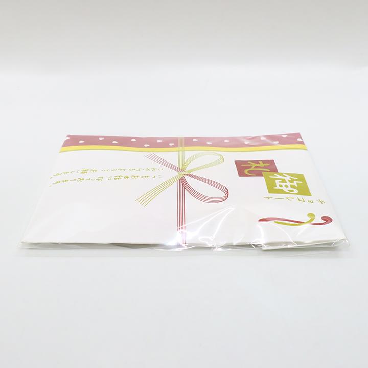 【完売】のし袋チョコ 御礼