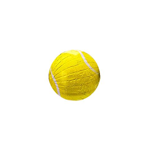 【完売】テニスボールチョコパック