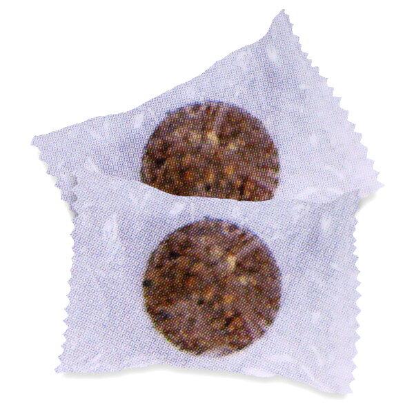 ヒラキナオール チョコ