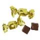 【完売】コーヒー缶チョコ ★PANDA★