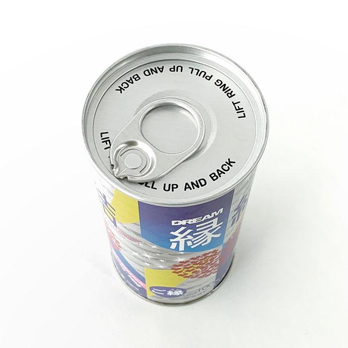 【完売】チューハイ缶チョコ ★縁結★