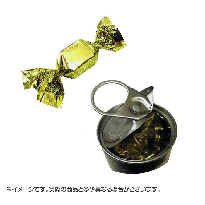 【完売】チューハイ缶チョコ ★ほんとにいつもありがとう★