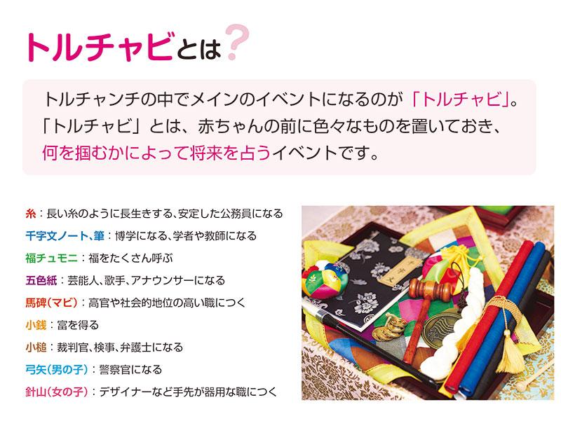 【TOR-F001】 F&プレミアム 伝統トルサン (女の子) ※往復送料込み【レンタル】