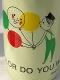 Shinzi Katoh アルミボトル 500ml