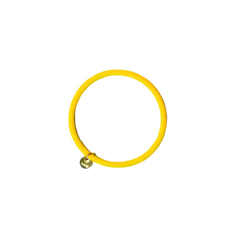 アルファリングブレスレット【キャンペーンおまけ商品:2020.3/12 - 5/31 インパルスブレスレットご購入者限定プレゼント】