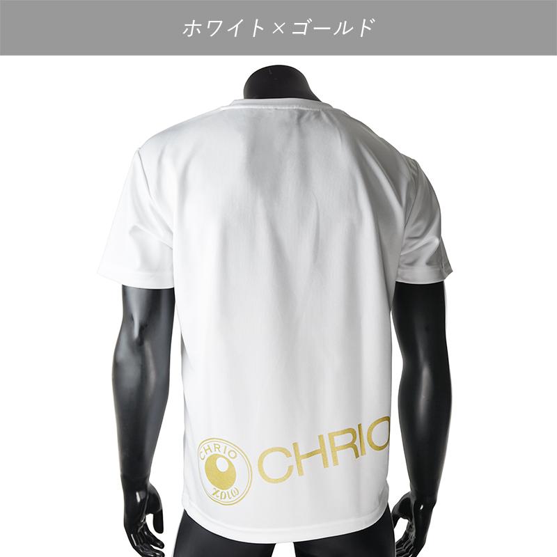 トレーニングTシャツ SST-Di