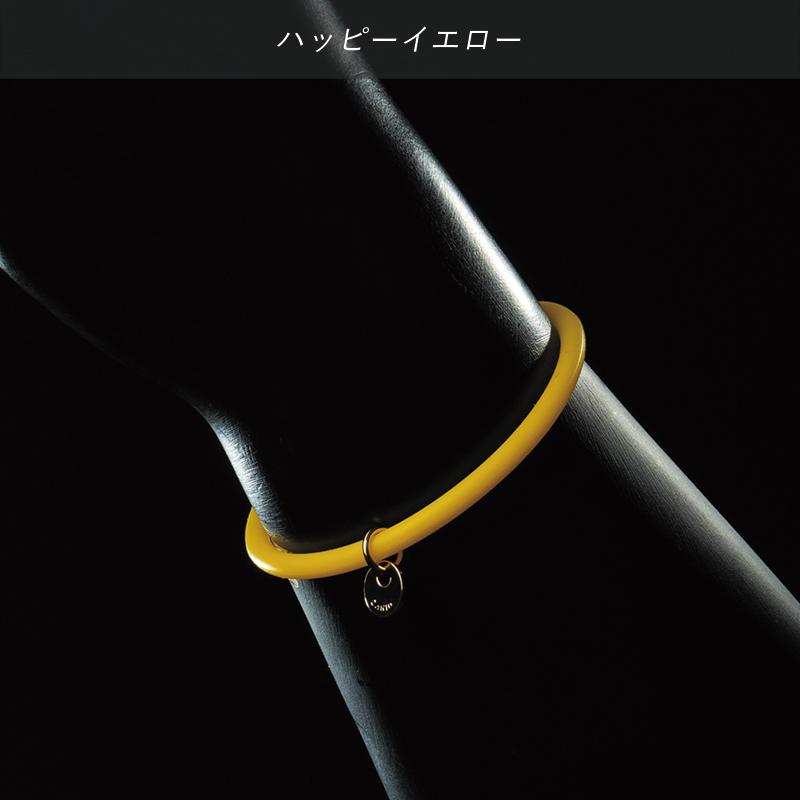 アルファリングセット&ミニケア 【M&Mサイズ】