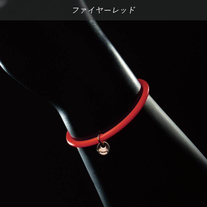 アルファリングセット&ミニケア 【M&Sサイズ】