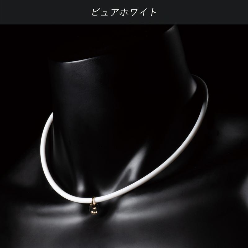 アルファリングセット&ミニケア 【S&Mサイズ】