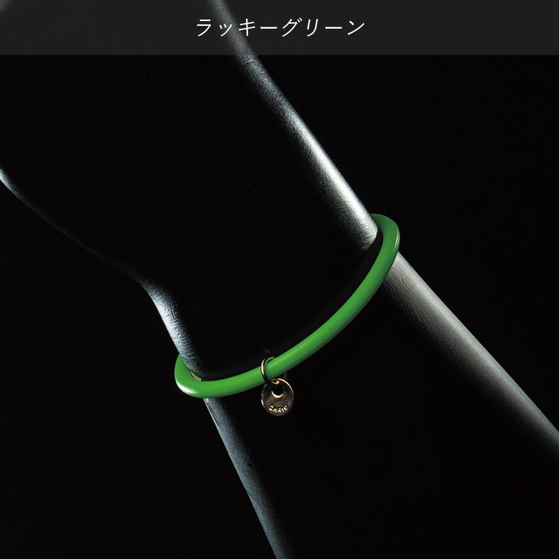 アルファリングセット&ミニケア 【S&Sサイズ】