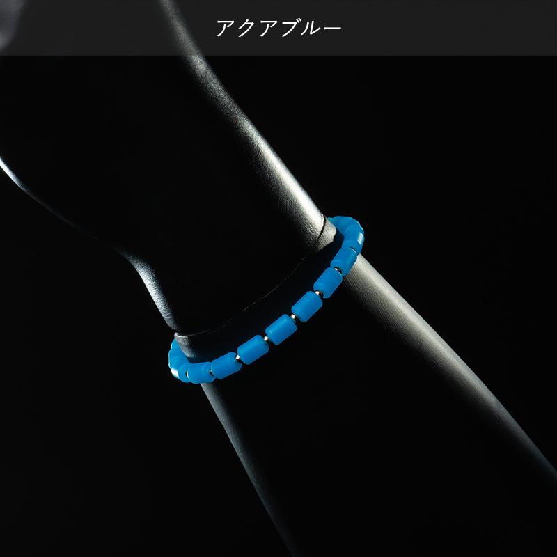 インパルスブレスレット[ゴールドフィルド・単色・L21cm]【インパルスブレス購入キャンペーン対象商品】