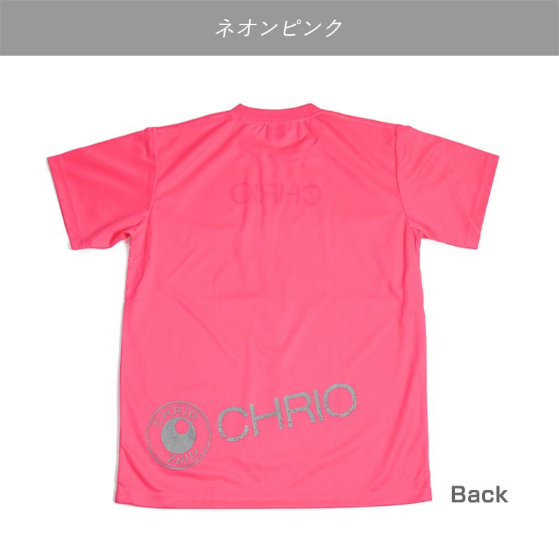 プラクティスTシャツSST16
