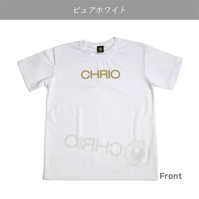 【SALE】プラクティスTシャツSST16