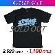 【OUTLET SALE】プラクティスTシャツSST18